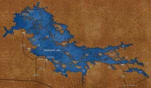 kabetogama-lake-map-large