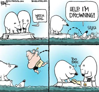 thumb_cartoon_polar_bears_drowning