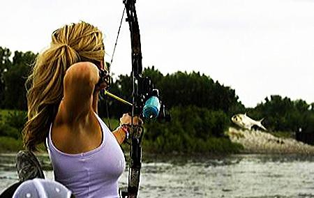 Fishing Kab