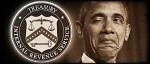 wpid-ObamaIRSLogoPIX.jpg